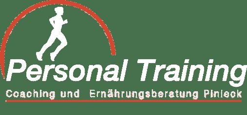 Personal Training Pinieck