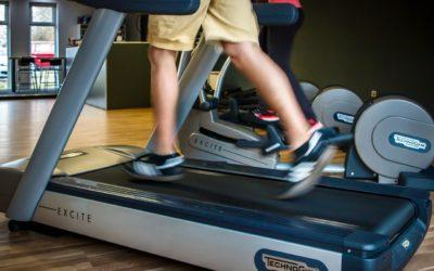 Cardio- Ausdauertraining nötig für Abnahme?